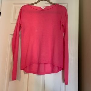 Nordstrom Sweaters - Nordstrom B.P. Sweater